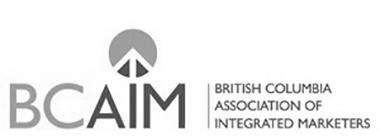 BCAIM logo