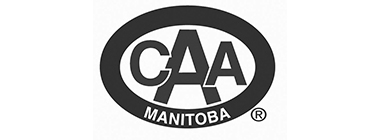CAA MB logo
