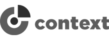 Context Research logo