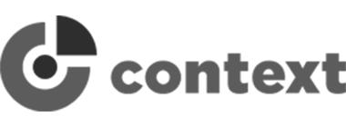 Context Research logo