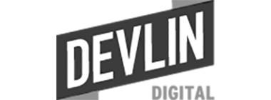 Devlin logo
