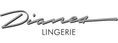 Dianes Lingerie logo