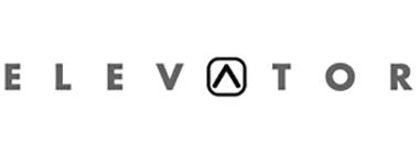 Elevator Strategies logo