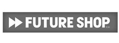 FutureShop logo