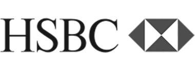 HSBC Bank USA logo