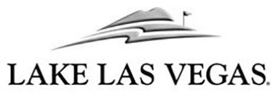 Lake Las Vegas Resort logo
