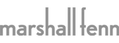 Marshall Fenn logo