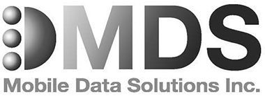 MDSI Mobile Data Solutions logo