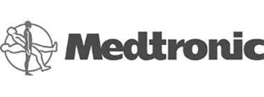 Medtronics logo