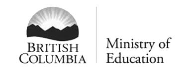 MOE Teacher Regulation Branch logo