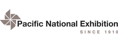 Pacific National Exhibition logo