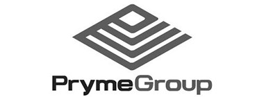 Pryme Group logo