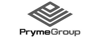 Pryme Group logo