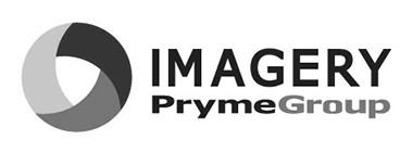 Pryme Graphics logo