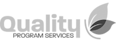 Quality Program Services logo