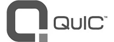 Quic Financial logo