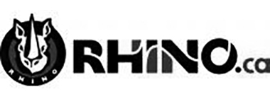 Rhino Marketing logo