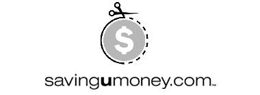 Savingumoney.com logo