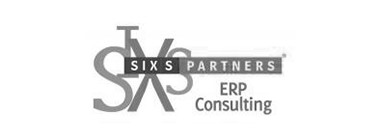 SixS Partners logo