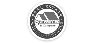 Spagnuolo & Company logo