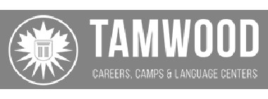 Tamwood International School logo
