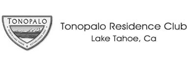 Tonopalo logo