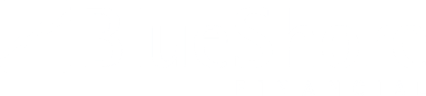 BlueShore Financial logo